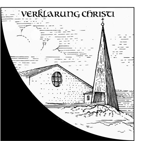 Verklärung Christi Steibis